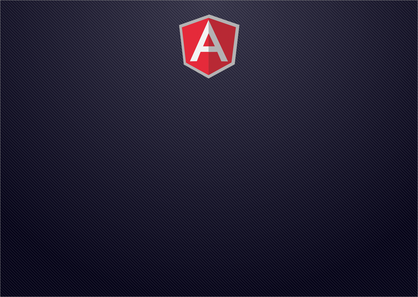 The 7-step process of Angular router navigation